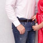 Ejakulationsprobleme: Eine der häufigsten Sexualstörungen des Mannes