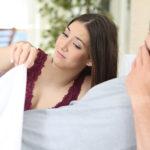 Erektionsprobleme: das entsetzliche Wort für jeden Mann