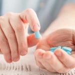 Arzneimittel: Was sind Generika und welche Vorteile haben sie?