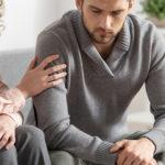Libidoverlust bei Männern: Ursachen und Ratschläge
