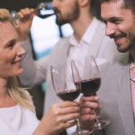 Swinger Party – was ist das und was sollen Sie wissen?