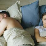 Hormonelle Störungen bei Männer – was sie im Körper bewirken kann