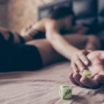 Was ist Kamasutra? Das Buch der Liebe und Sex