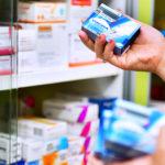 Potenzmittel im Vergleich – Viagra, Cialis, Levitra und Spedra