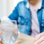 Tadacip 20mg: die dauerhafte Heilung gegen erektile Dysfunktion ist hier
